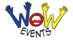 WOW_Events